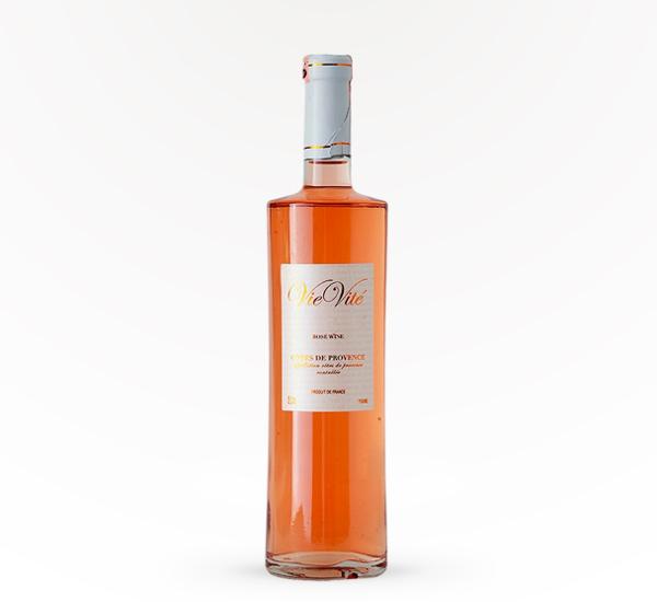 VieVite Côtes de Provence