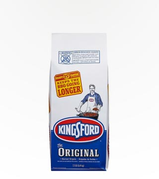 Kingsford Original