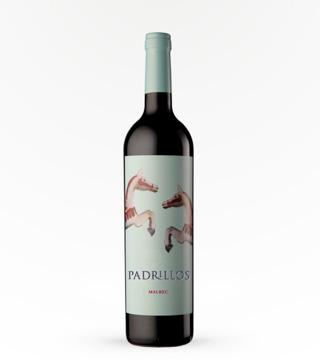 Padrillos