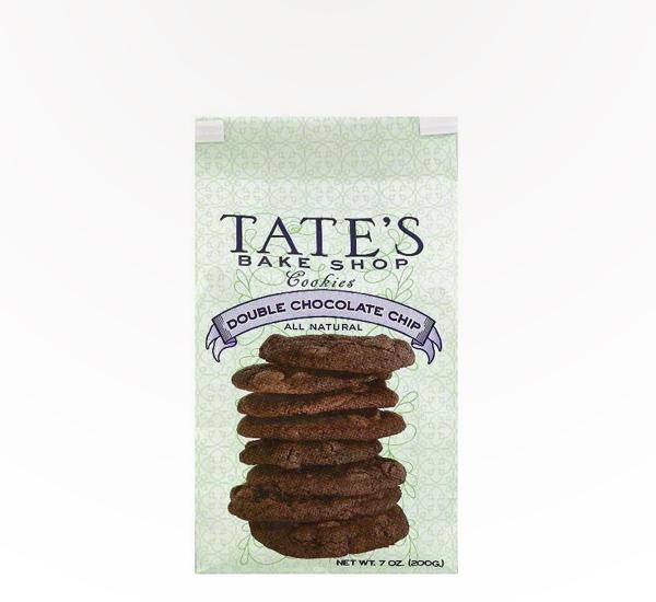 Tate's Bakeshop