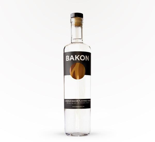 Bakon