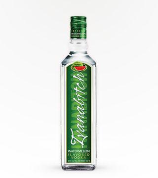 Ivanabitch Watermelon