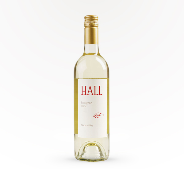 Hall Winery Sauvignon Blanc