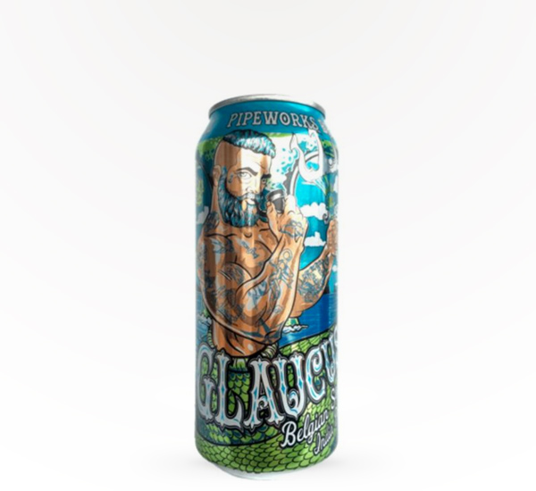 Pipeworks Glaucus