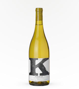 K Vintners