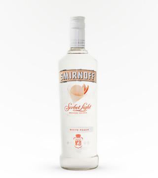 Smirnoff Sorbet
