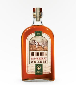 Bird Dog Blackberry
