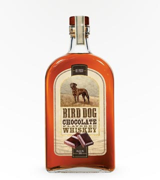 Bird Dog Chocolate