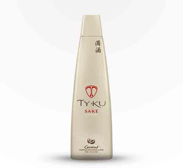 Ty Ku Coconut