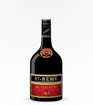 St. Remy XO