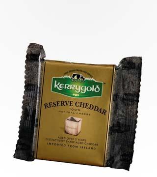 Kerrygold Reserve