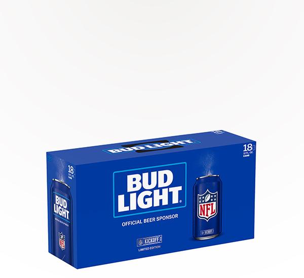 Bud Light U2013 Lite American Lager | Saucey