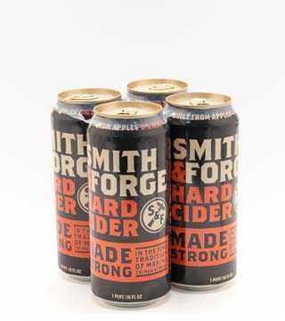 Smith & Forge