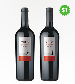 Zolo Gaucho Select