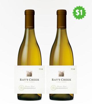 Ray's Creek