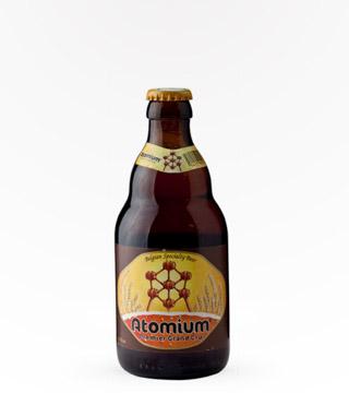 Atomium Grand Cru