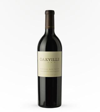 Oakville Winery