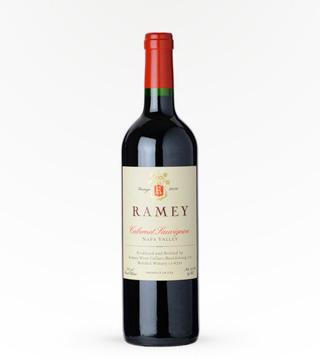 Ramey Napa Valley
