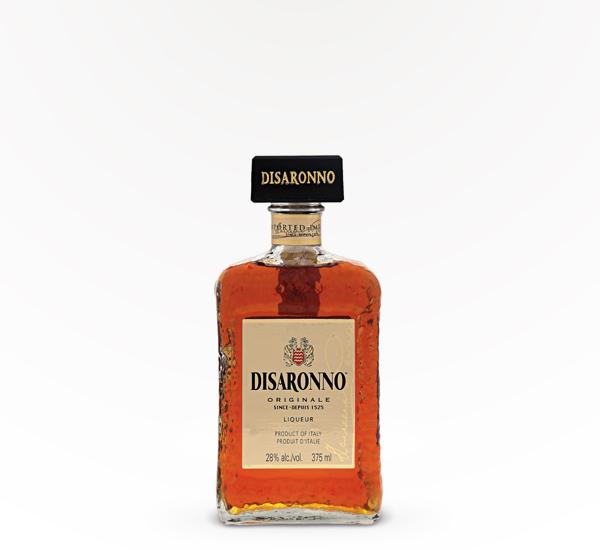 Amaretto di Saronno