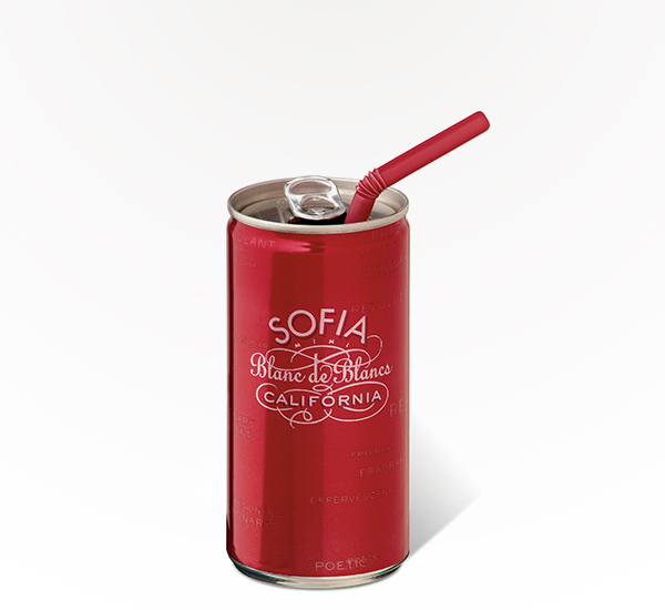 Francis Coppola Sofia Sofia Mini Can
