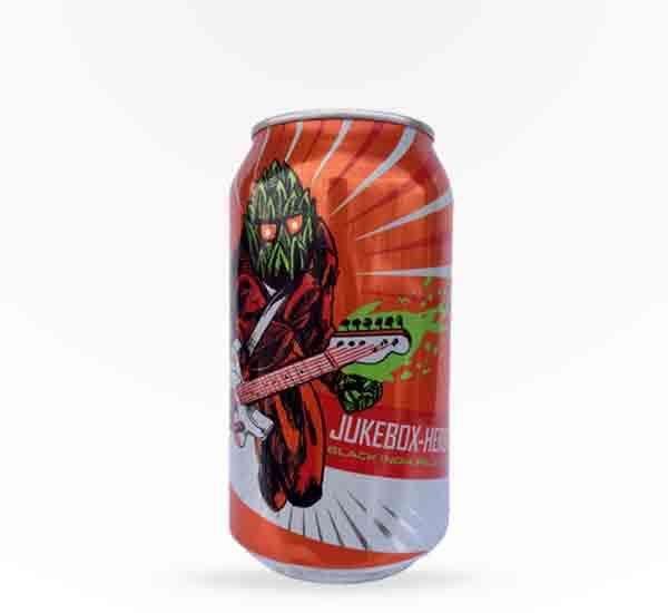 Revolution Jukebox Hero