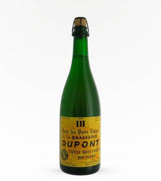 Dupont Les Bons