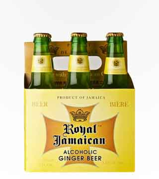 Royal Jamaican