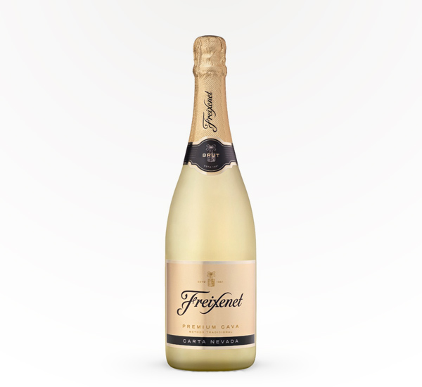 Freixenet Carta Nevada