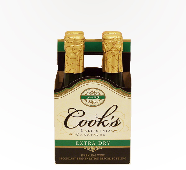 Cook's