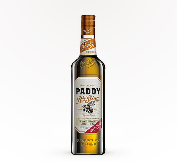 Paddy's Bee Sting