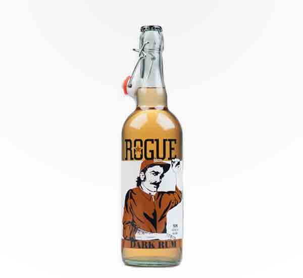 Rogue Dark Rum