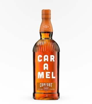 Southern Comfort Caramel