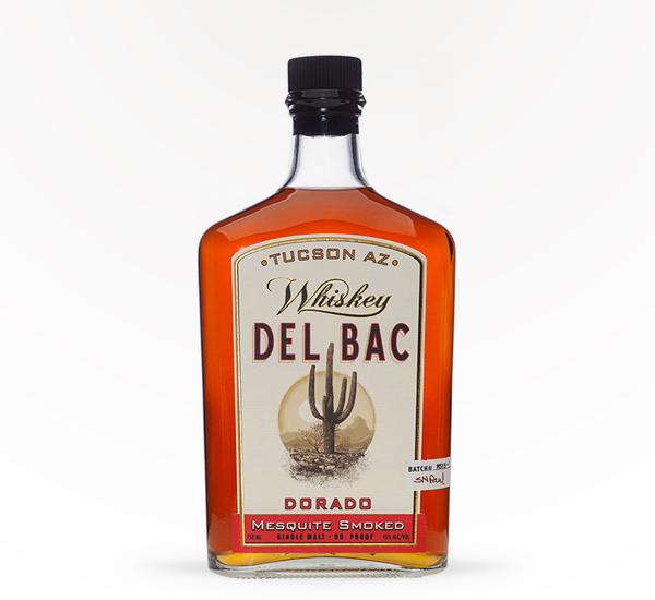 Del Bac Dorado