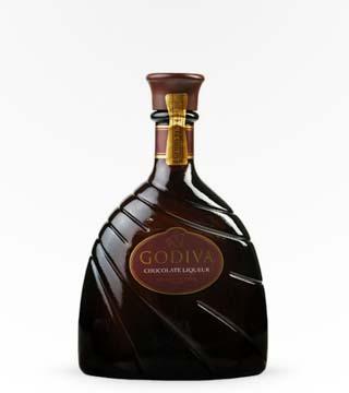 Godiva Liqueur