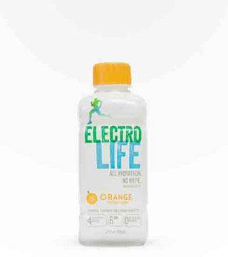 Electro Life