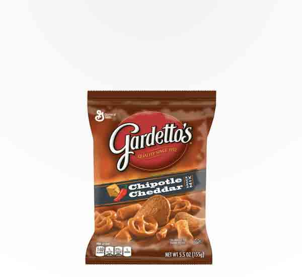 Gardetto's Chipotle Cheddar