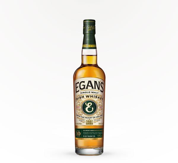 Regan's