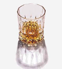 Scotch 101