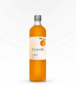 Caravella