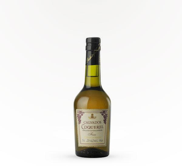 Calvados Coqurel