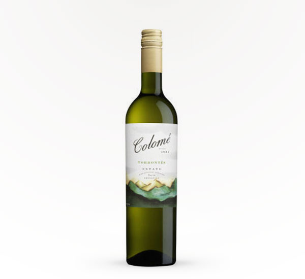 Colome Torrontes '09