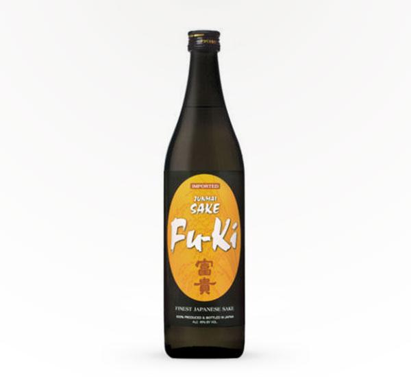 Fu-Ki