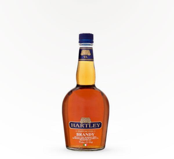 Hartly Brandy 80