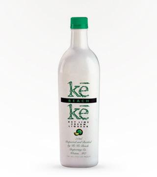 KeKe Beach