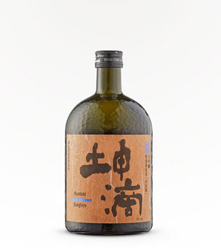 "Konteki Daiginjo ""Tears Of Dawn"""