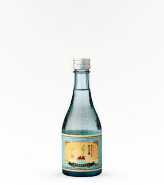 Kikusui Junmai Ginjo