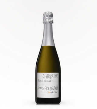 Louis Roederer Brut Nature