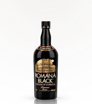 Romana Black