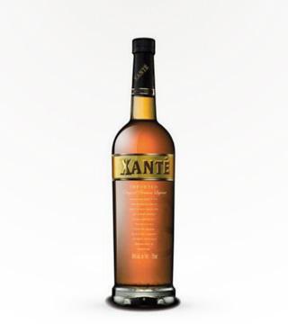 Xante Pear Brandy Liqueur