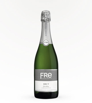 Fre Alcohol Removed Brut